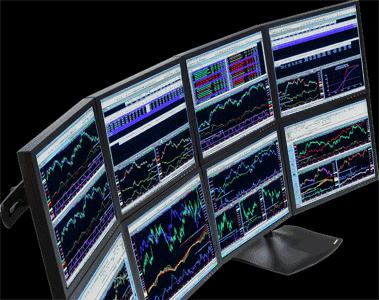 Forex handel met $ 1000